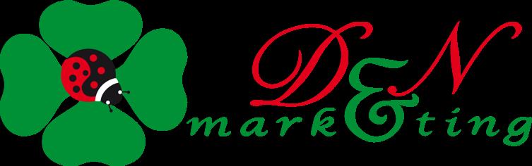 D&N Marketing Srl